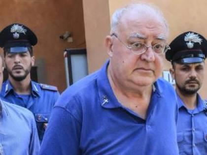 Il sacerdote abusò di una bimba: condannato a 2 anni e 2 mesi