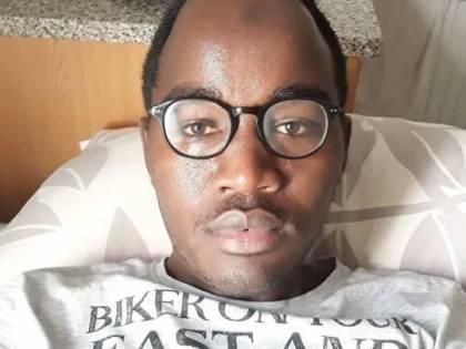 Svelata l'identità dell'attentatore di Glasgow: era un richiedente asilo sudanese