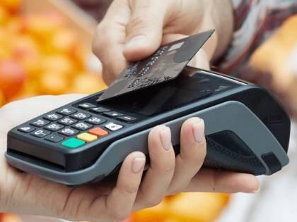 Arriva il piano cashback: come aderire e ottenere i 3.450 euro di rimborsi