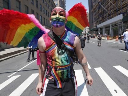 Se il Pride Month diventa marketing: così i brand celebrano l'orgoglio gay