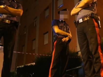 """""""Ore 03.30, lui era appostato"""". Così hanno investito il carabiniere"""