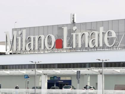 Linate riapre in anticipo: si torna a volare dal 13 luglio
