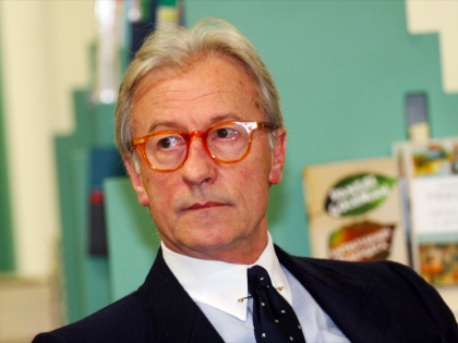 Agcom contro Feltri e Zanicchi: ora l'authority diffida Mediaset