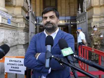 """Appello di 67 giudici al Colle: """"Lo scandalo-toghe imperversa"""""""
