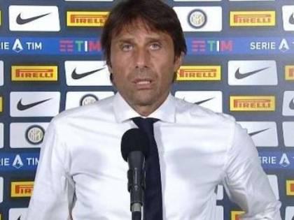 """Faccia a faccia durissimo all'Inter """"Degni o prenderemo decisioni"""""""
