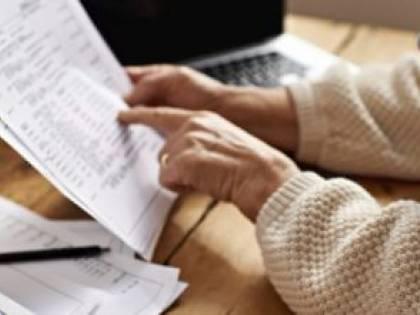 Fisco, il governo ascolta i commercialisti: rinviate tre scadenze del 730 precompilato