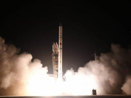 Testato un missile anti satellite. Adesso Putin spaventa gli Usa