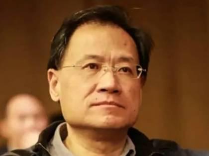 Criticò il presidente Xi per la gestione del Covid. Arrestato docente cinese