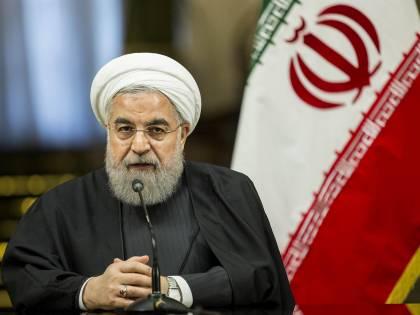 La minaccia terroristica in Europa si chiama Iran