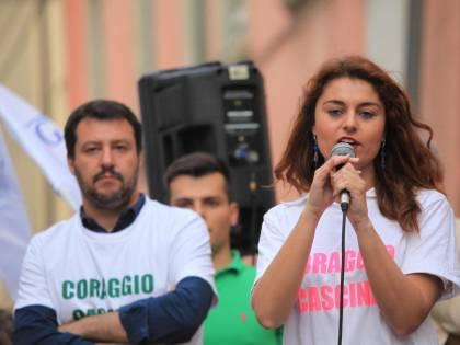 Elezioni a Cascina, chi vincerà la corsa a sindaco nel comune di Susanna Ceccardi?
