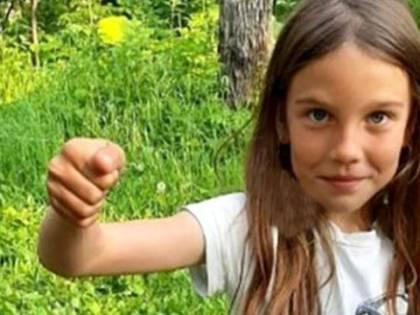 """Orrore su bimba di otto anni: ammazzata da """"sposi pedofili"""""""