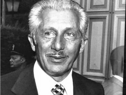 I 50 anni dei Moti di Reggio e il mistero delle due spie