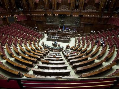 """Referendum, Lega: """"Con vittoria del Sì il Parlamento non può eleggere il capo dello Stato"""""""