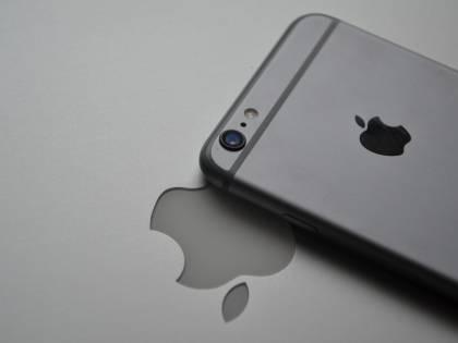 Il caso Apple e l'errore Ue su tasse e bonus