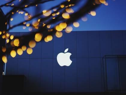 Apple batte l'Ue sul fisco irlandese