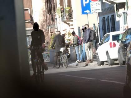 Sette aggressioni in 12 giorni: Milano ora diventa il far west