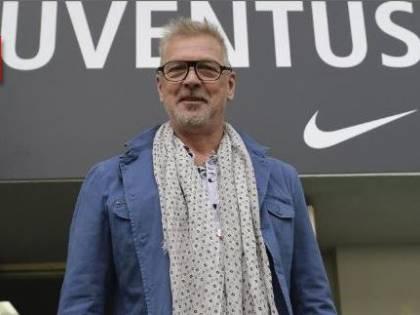 """Tacconi: """"Il Napoli non può fare quello che vuole, giusto il 3-0 per la Juventus"""""""