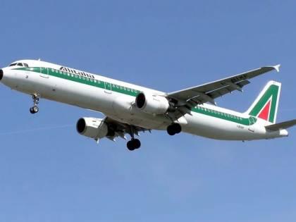 Il salvataggio di Alitalia. E il miraggio del 2023