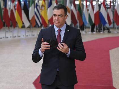 Sánchez prepara l'indulto per i leader catalani. No della Corte Suprema