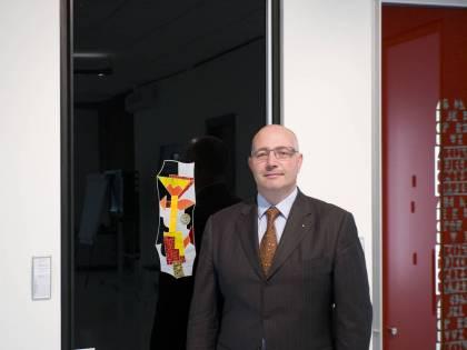 Andrea Bazzichetto eletto presidente di EdilegnoArredo