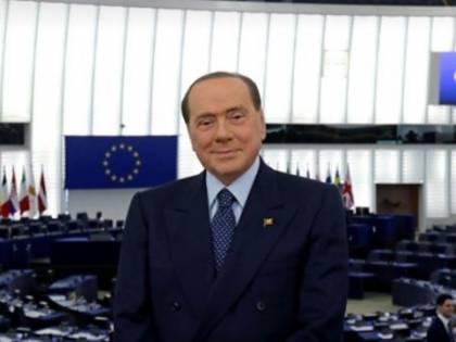 """""""Compromesso positivo. Pericolo per l'Europa dai partiti sovranisti"""""""