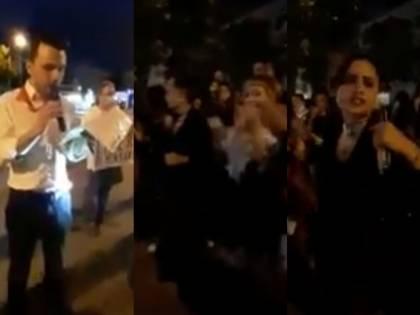 """""""Zan-Scalfarotto"""", i pro life accusano: """"La repressione è cominciata"""""""