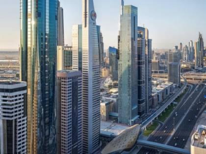 Turismo luxury e ospitalità: due webinar a Dubai e Miami con Bit, TuttoFood e Host