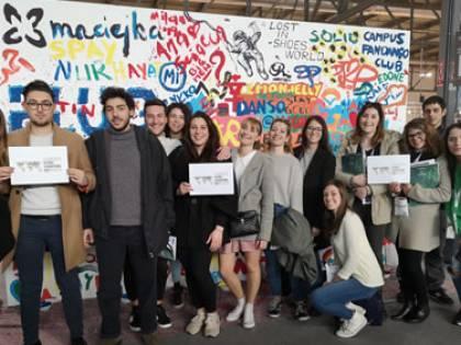 Accademia Fiera Milano, open day virtuale del master per organizzazione di fiere ed eventi