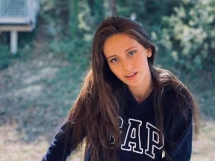 Tragedia a Mykonos: 18enne italiana muore in incidente stradale