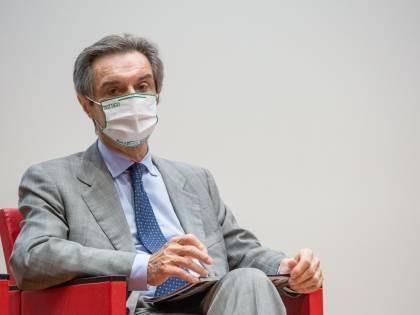 E la Lombardia si aiuta da sola: 400 milioni per 3mila cantieri