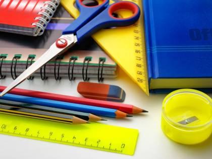 Le cose urgenti da sistemare per far ripartire la scuola