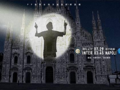 Leo all'Inter? No, Kanté, Vidal e Suarez