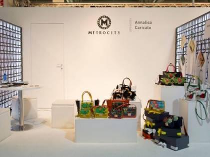 Borse e pelletteria, a Mipel debutta il Digital Trade Show