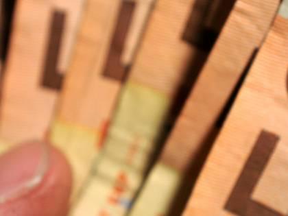 """La grande trappola della banca: """"Abbiamo perso i nostri soldi"""""""