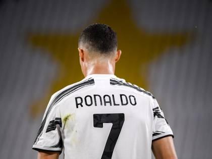 CR7 non basta: Juventus fuori dalla Champions Sarri ora trema davvero