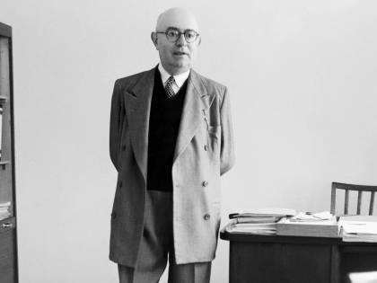 Quando Theodor W. Adorno studiava il radicalismo di Destra