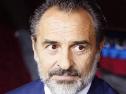 """Prandelli: """"Conte, Sarri, Pirlo, Domenech, vi spiego tutto"""""""