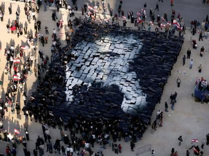 """Quell'assassinio che spiega le verità """"oscure"""" del Libano"""