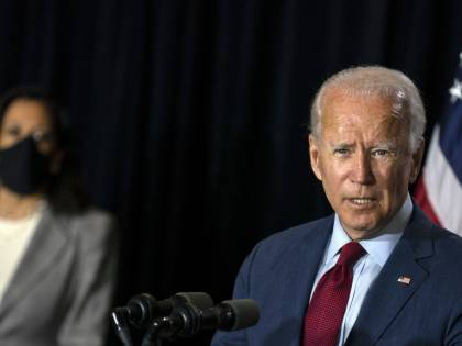 What would a Biden presidency mean for China