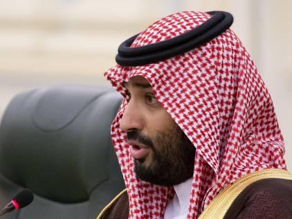 Meno azioni europee e più Etf. Così cambia il fondo saudita
