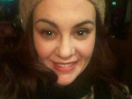Svolta nel giallo di Crema: i resti nell'auto di Sabrina Beccalli sono umani