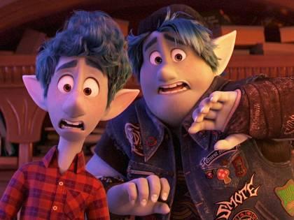 La Disney usa la magia per rilanciare le sale