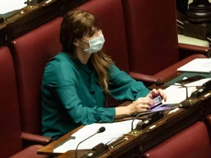 """Berlusconi: """"Un cambiamento per le Marche"""", Forza Italia prepara l'operazione ribaltone"""