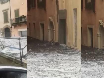 Verona e il fascismo antifascista