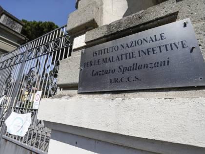 Il vaccino italiano diventa realtà: al via la sperimentazione a Roma