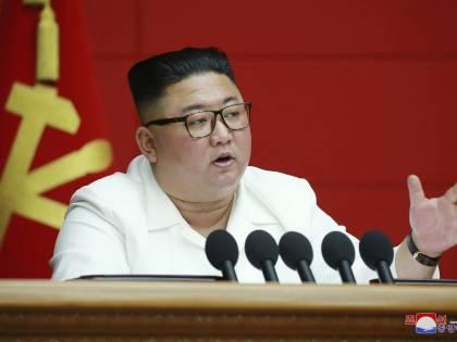 Gli Usa pronti a negoziare con la Corea del Nord