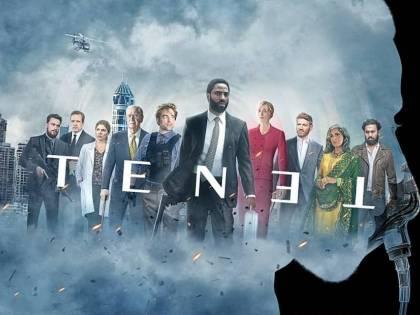 """Con """"Tenet"""", Nolan chiede un atto di fede al suo pubblico"""