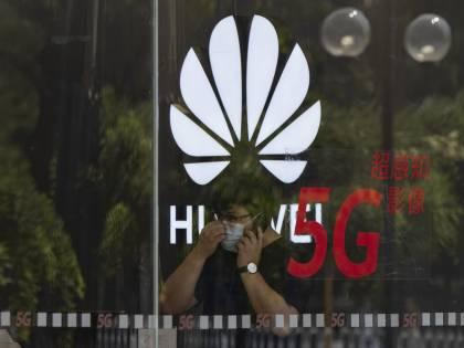 Huawei sbarca in Africa: ecco cosa cerca la Cina