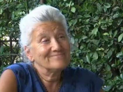 Professoressa precaria ottiene la cattedra ma è già in pensione