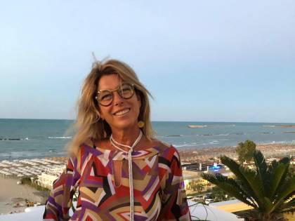"""""""Vent'anni dal mio Gf. Casalino già ambizioso, Taricone dolcissimo"""""""